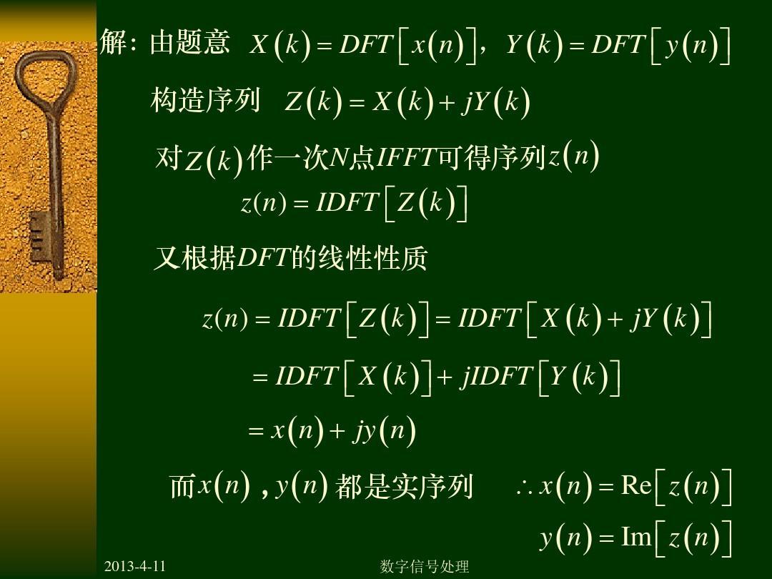 日�yi)�im�.��/$z