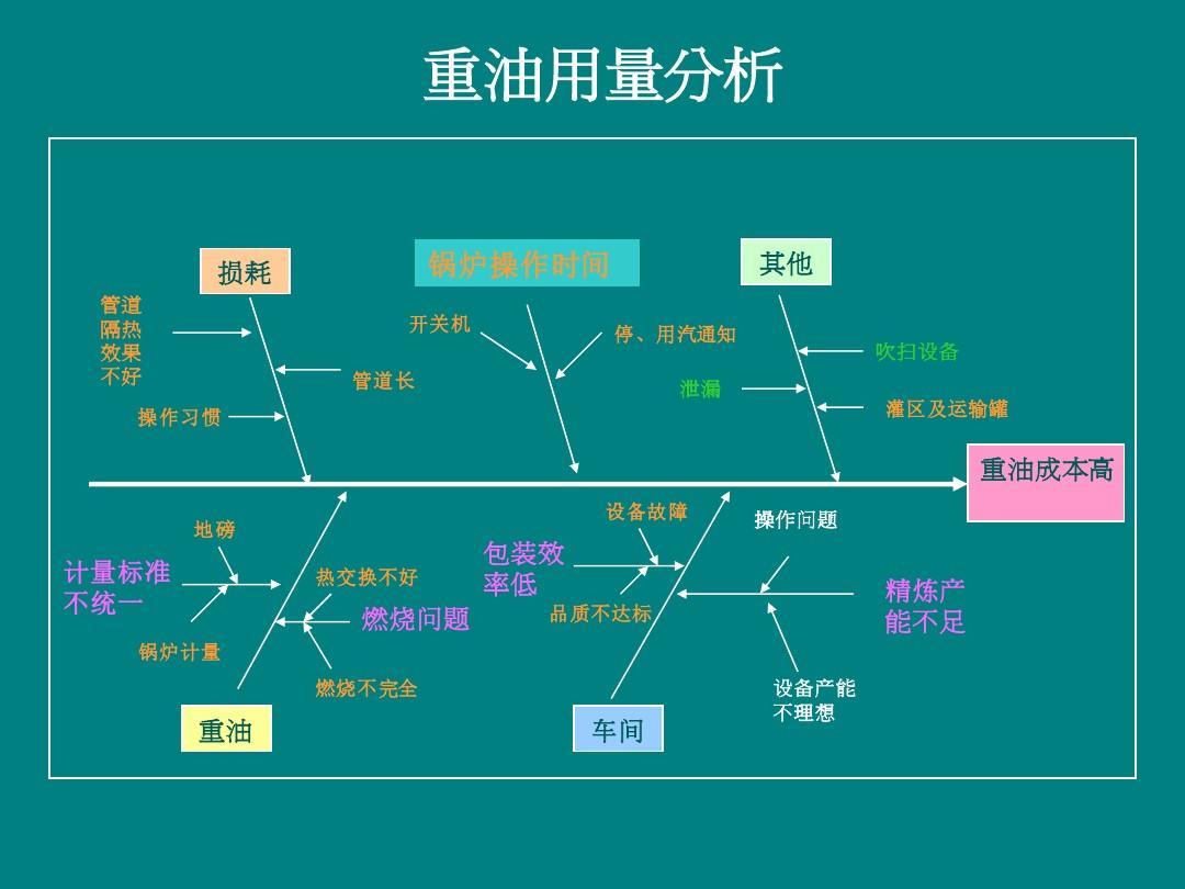 案件分析_法律案件分析_李天一案件分析