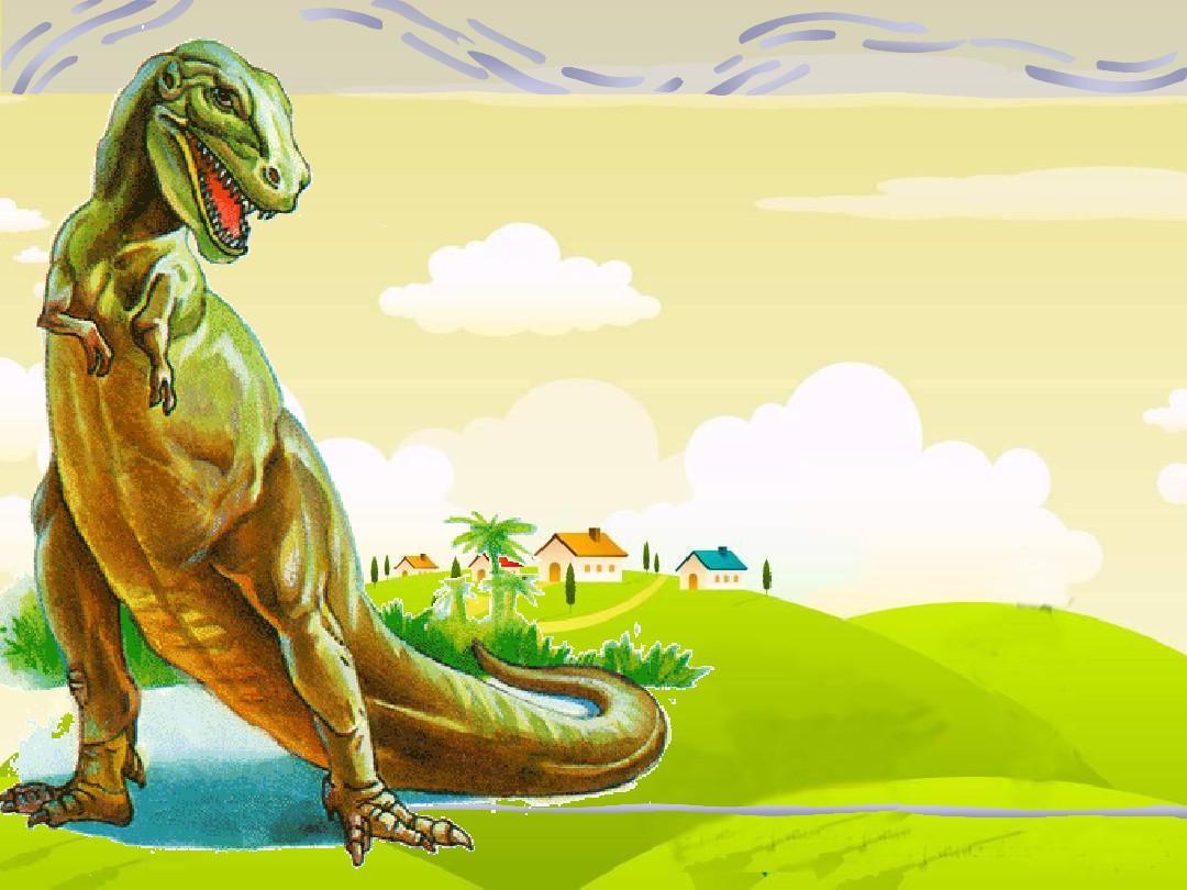 《课件》课件和与肿瘤相配套的教学设计(教学设计在最后一页)ppt恐龙课件药物靶向图片