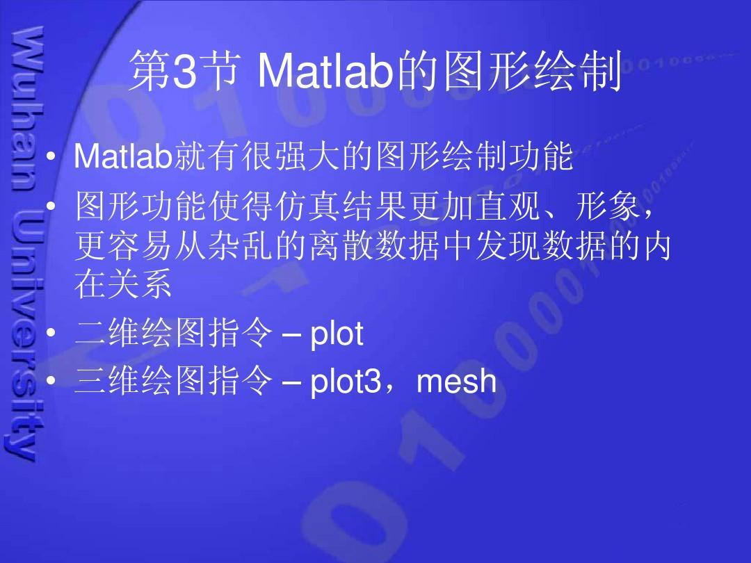第二章第3节Matlab的夹具支承图形套v夹具绘制图片