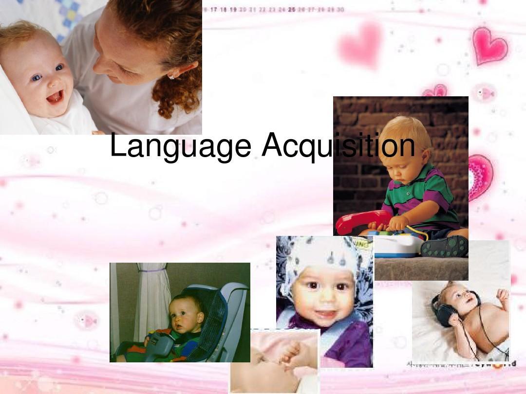 social linguistics
