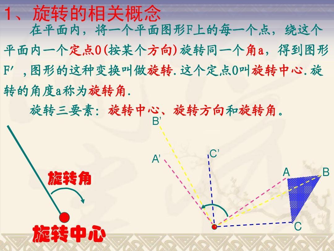 文檔網 所有分類 初中教育 數學 2015春湘教版數學七下5.圖片