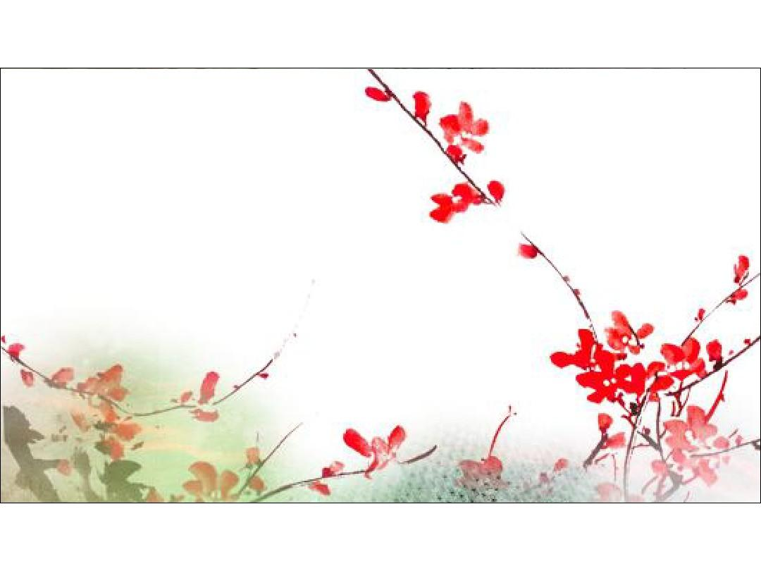 古风背景图片精选ppt_word文档在线阅读与下载_文档网图片