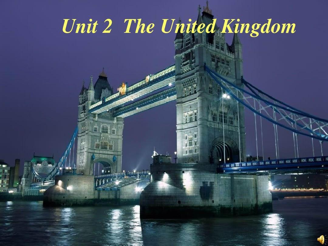 高中英语_第二单元The_united_Kingdom_Reading课件__新人教版必修5