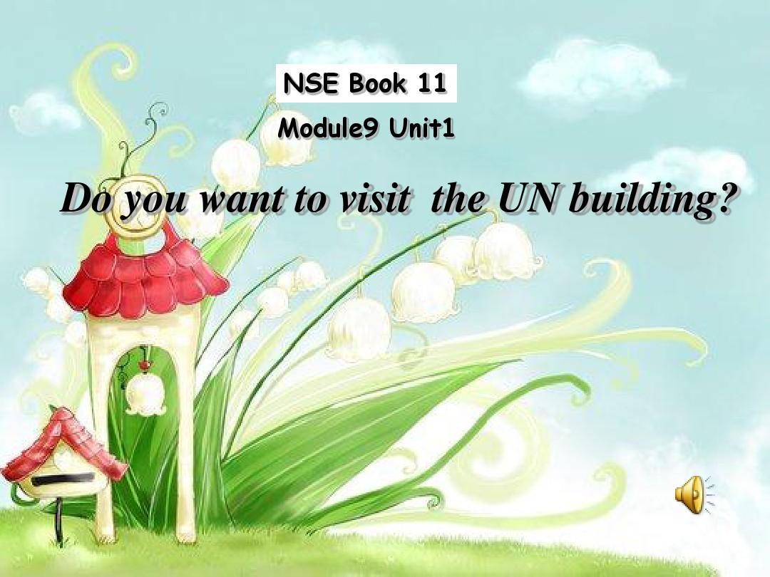 外研版(一起)六年级英语上册Module9《Unit1小班a年级教案ppt免费下载图片