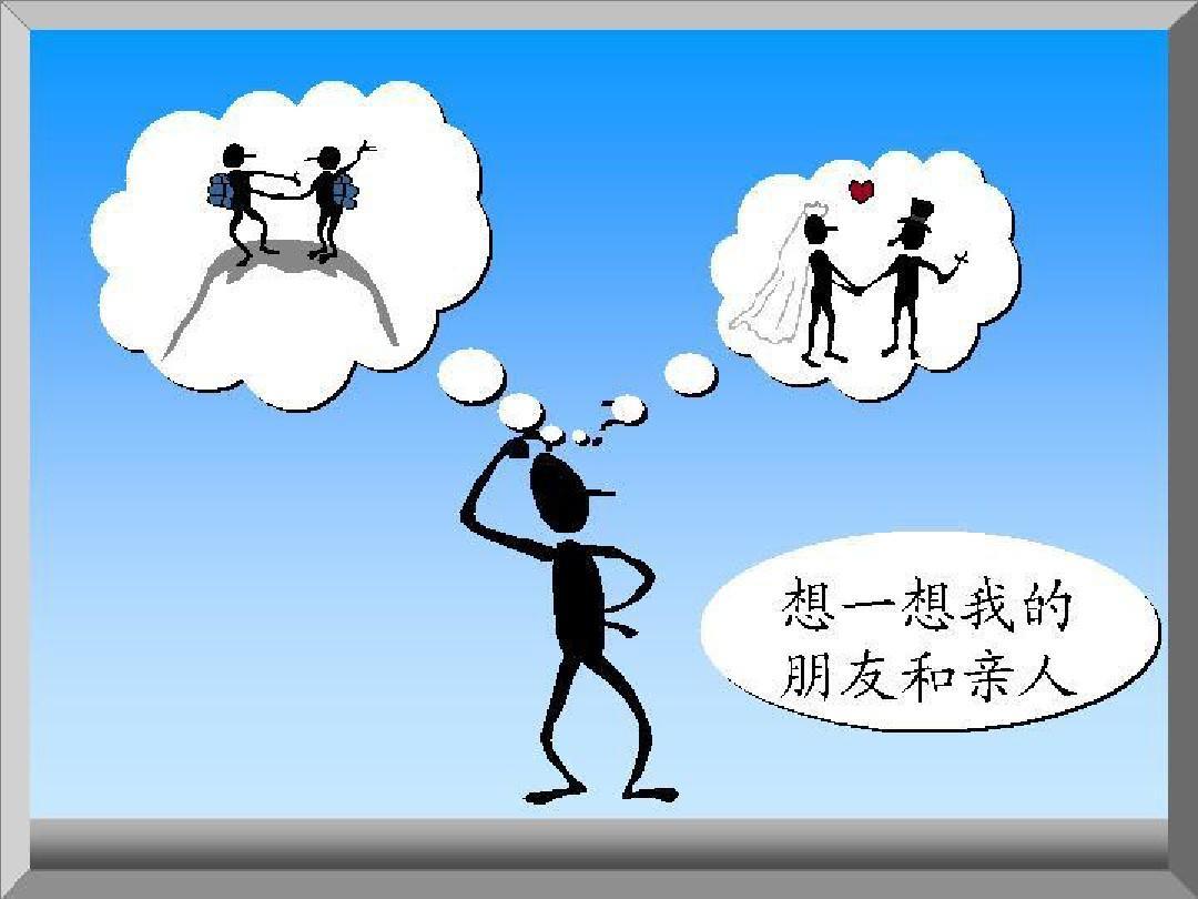 高绩效人士的五项管理 时间管理ppt