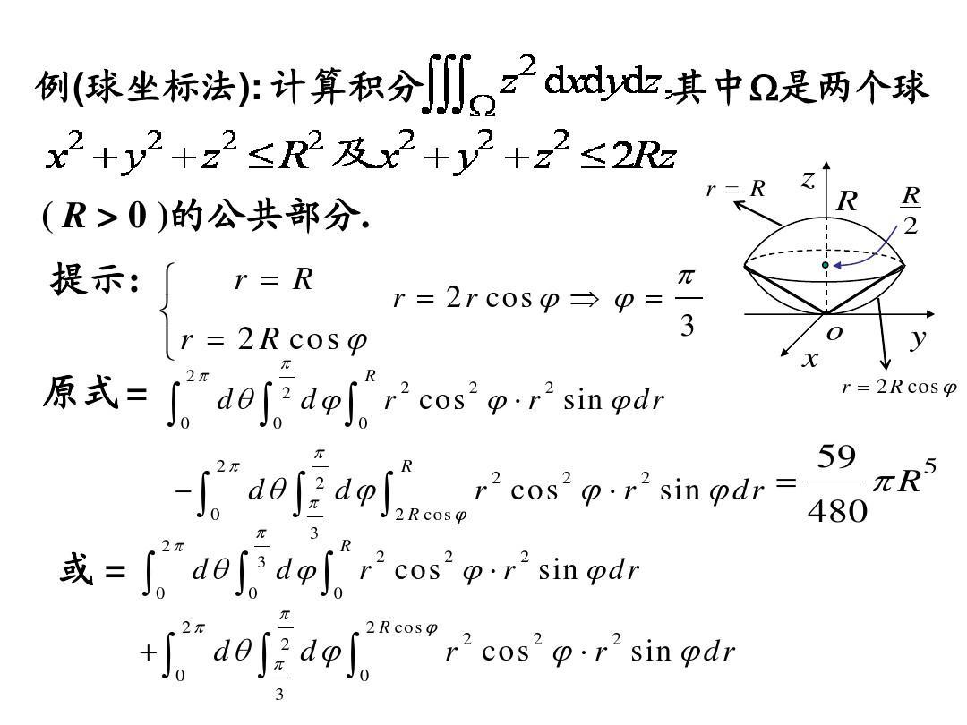 高数曲面第十章积分小说与积分课件PPT_wor曲线选修在桥下的教学设计图片