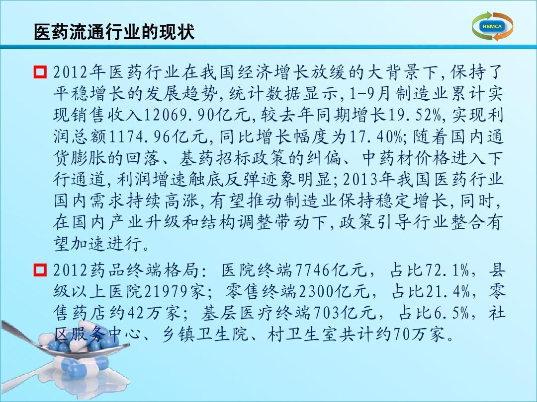 新版gsp指南20130401ppt