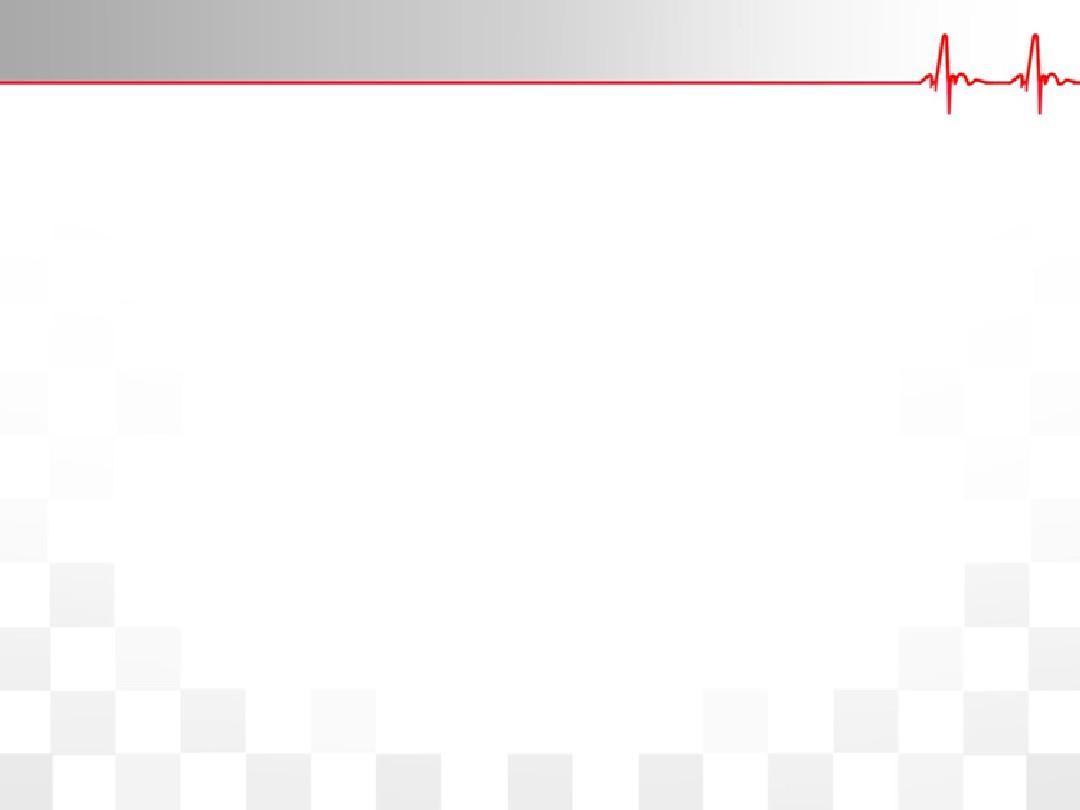心脏听诊器医学医疗ppt模板