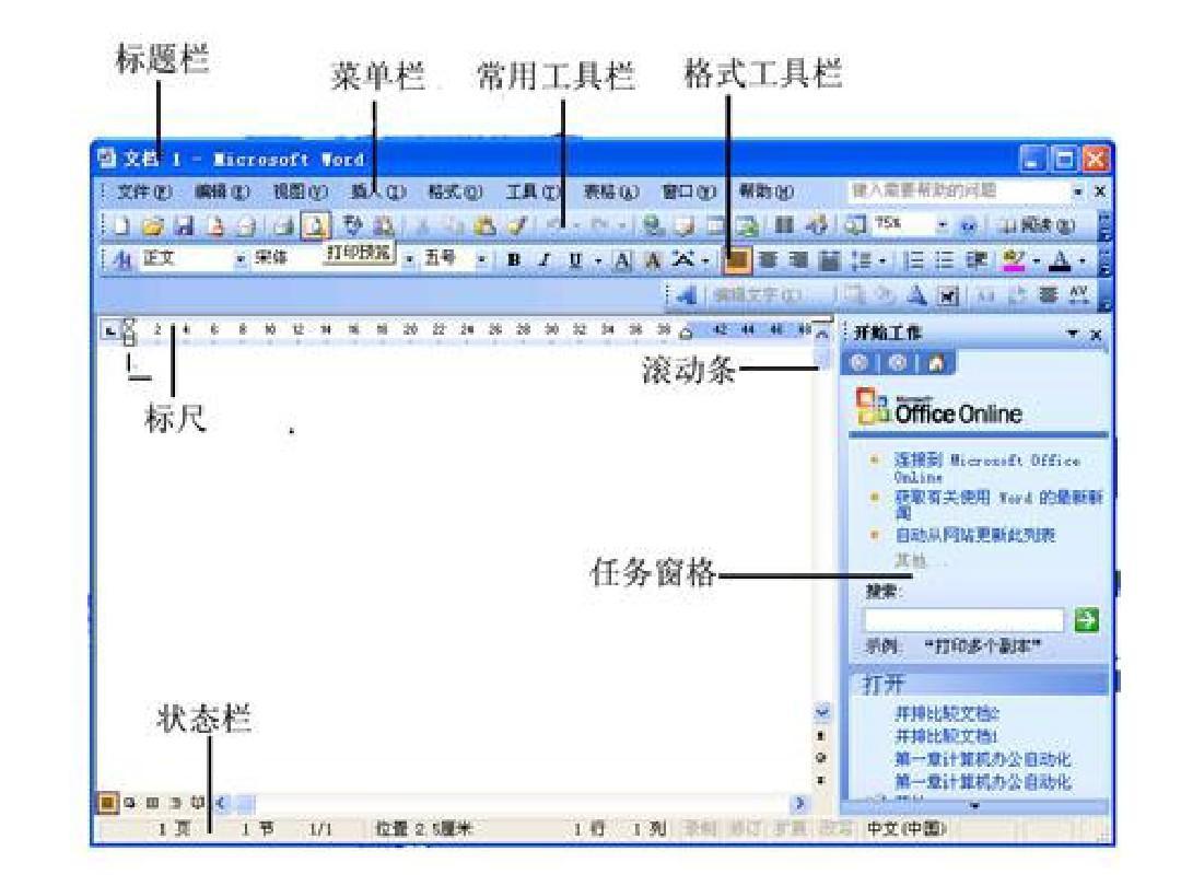 ppt2003官方完整版_ppt2003版软件下载