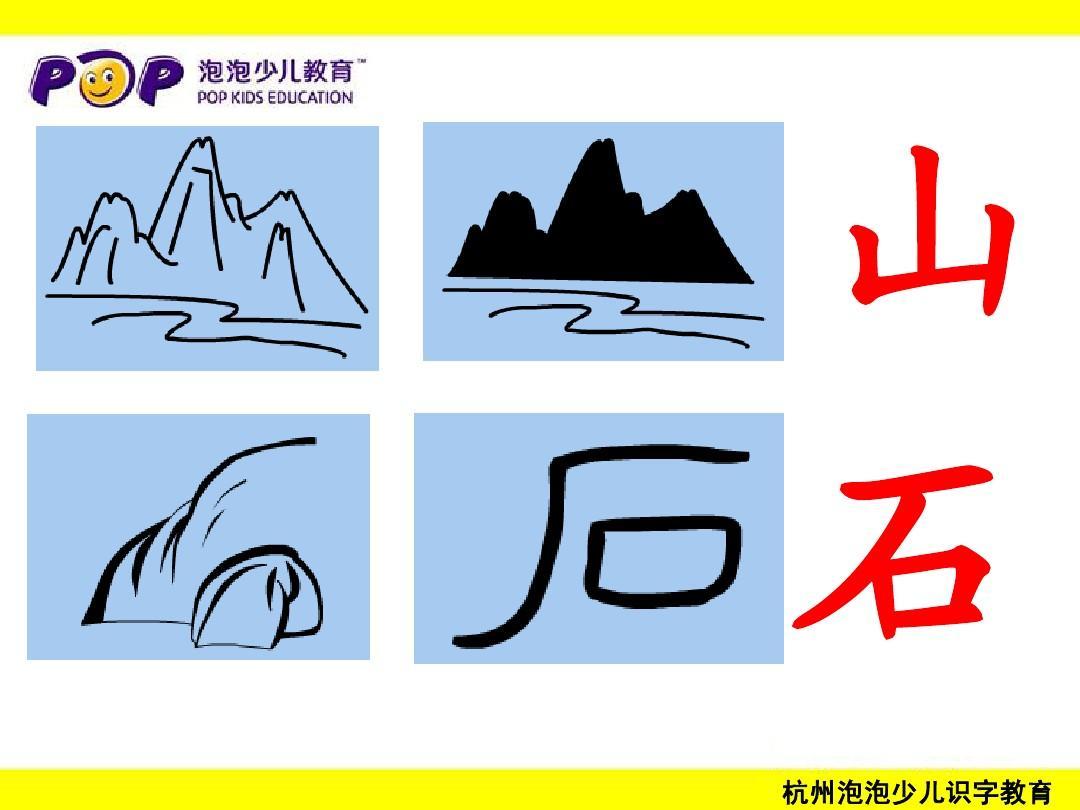 logo数据标志设计标识矢量图素材图标1080_810根据矢量文件邻接绘制表图片