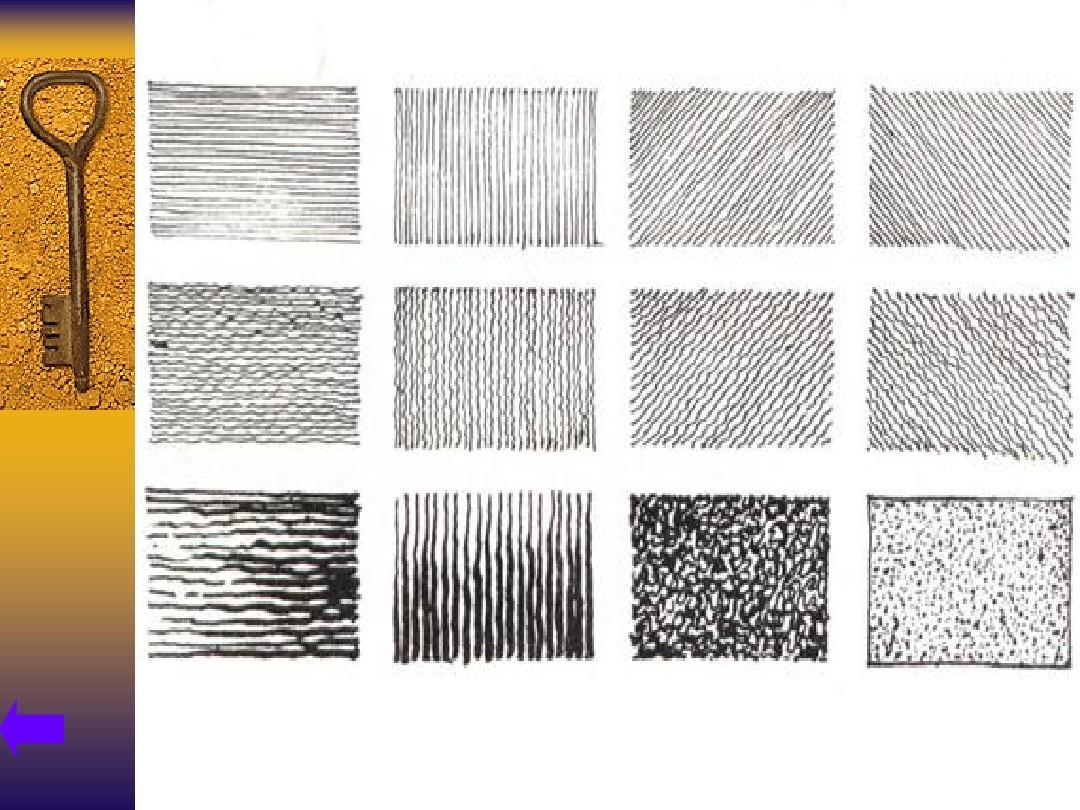 用钢笔画线条及明暗的练习答案ppt图片