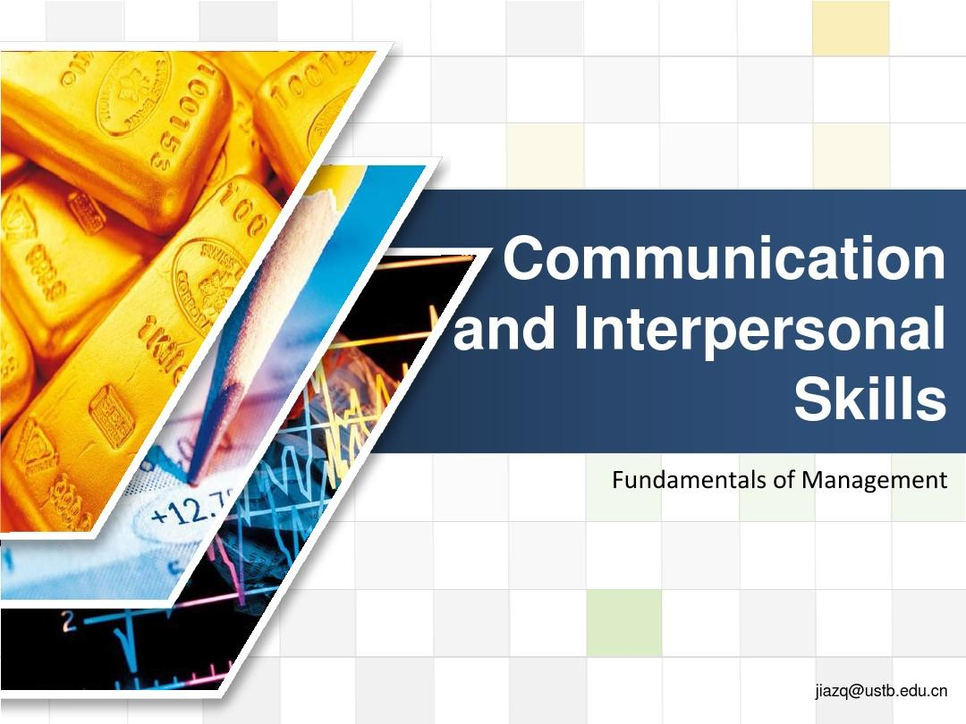 how to develop interpersonal communication skills