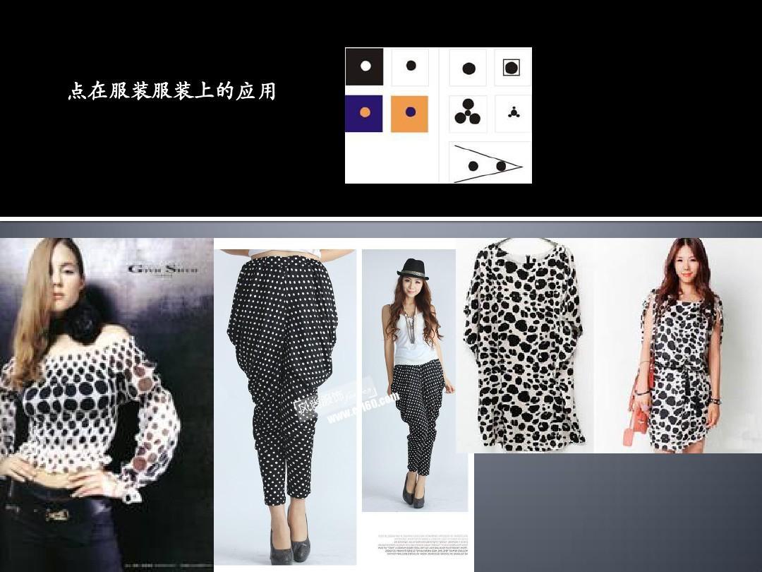 有什么软件可以把衣服的图片放上去找同款图片