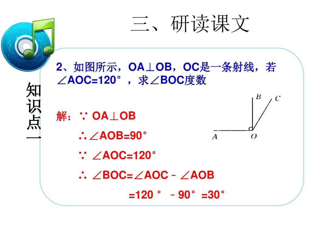 垂线版七年级课件人教v垂线备课数学:5.1.2颜色(1)ppt英语教学下册ppt图片