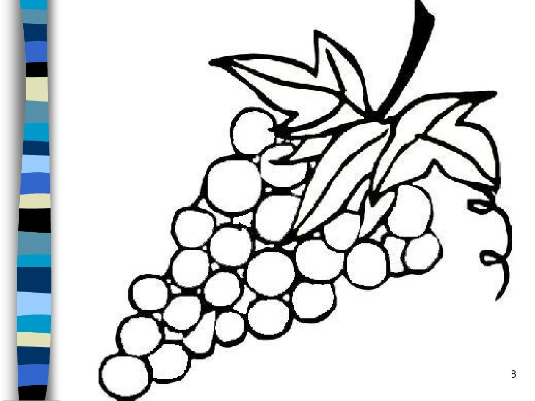 最新简笔画图片 植物简笔画 儿童简笔画280张图 简笔画教程 小动物简图片