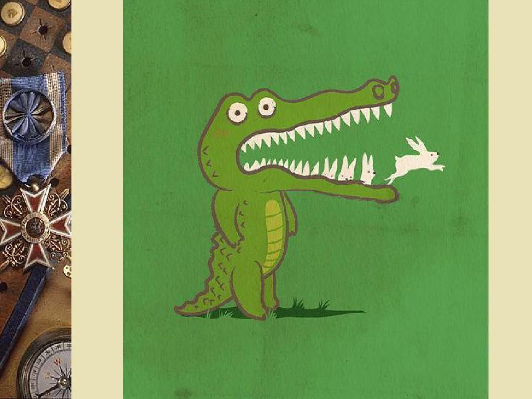图形创意课件 - 副本ppt图片
