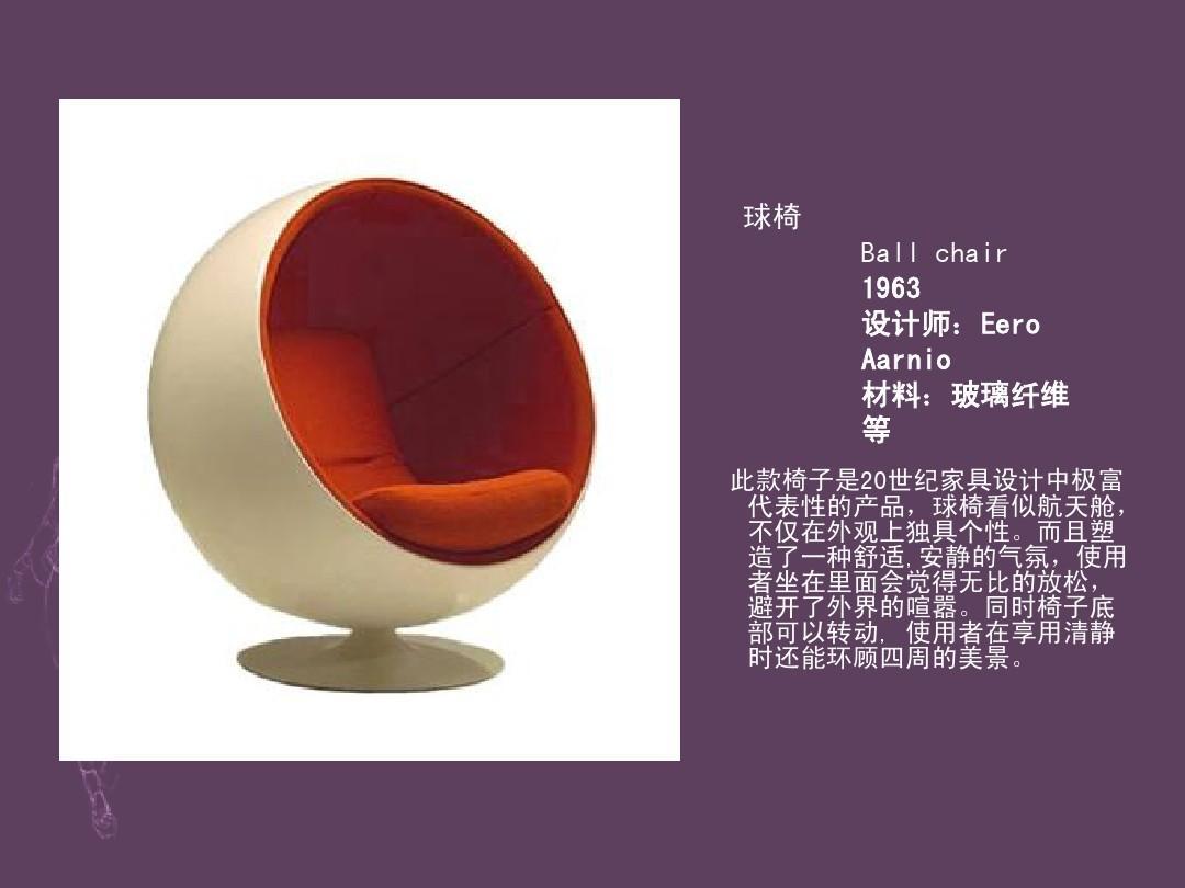 著名小组设计师及作品ppt名单班级家具设计图图片