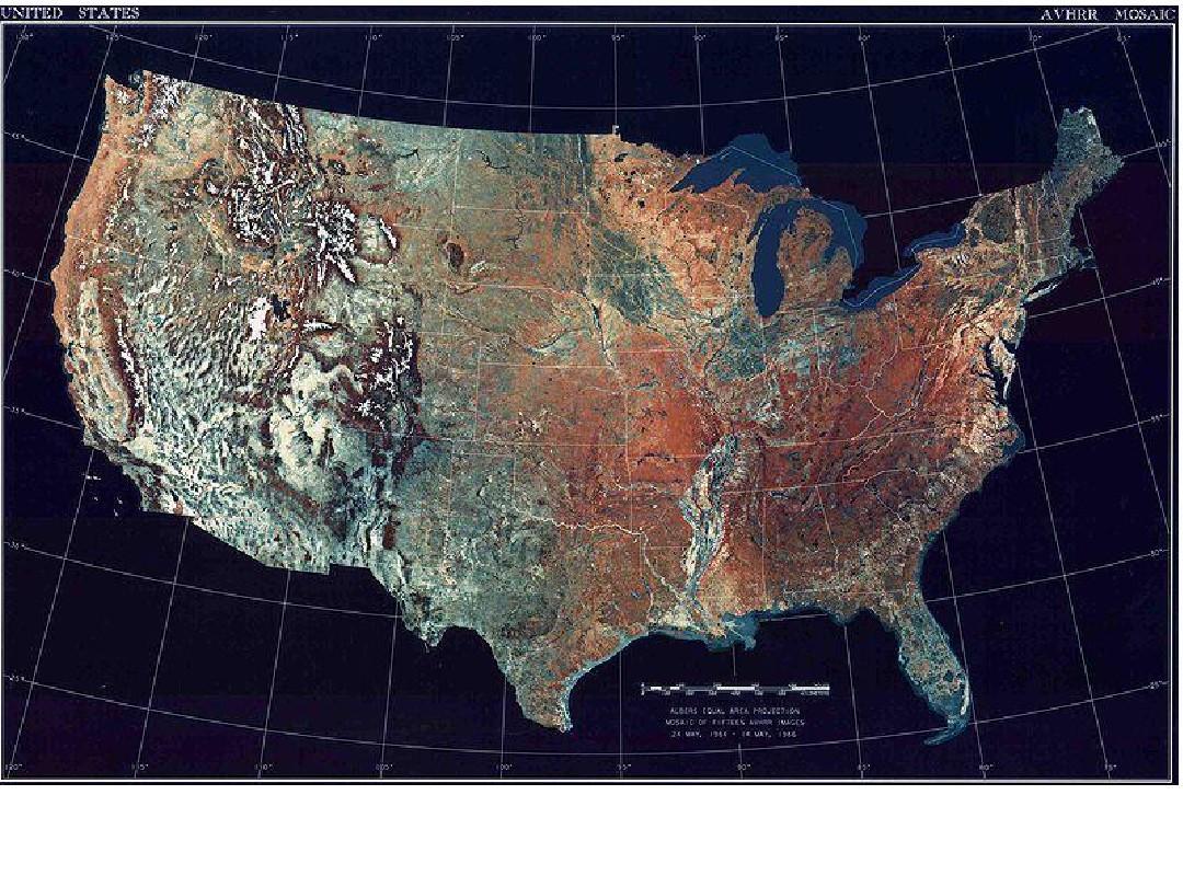 美国高清卫星地图_美国地图高清卫星图_word文档在线阅读与下载_无忧文档