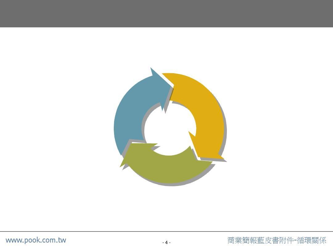 ppt模版     循环关系_word文档在线阅读与下载_无忧图片