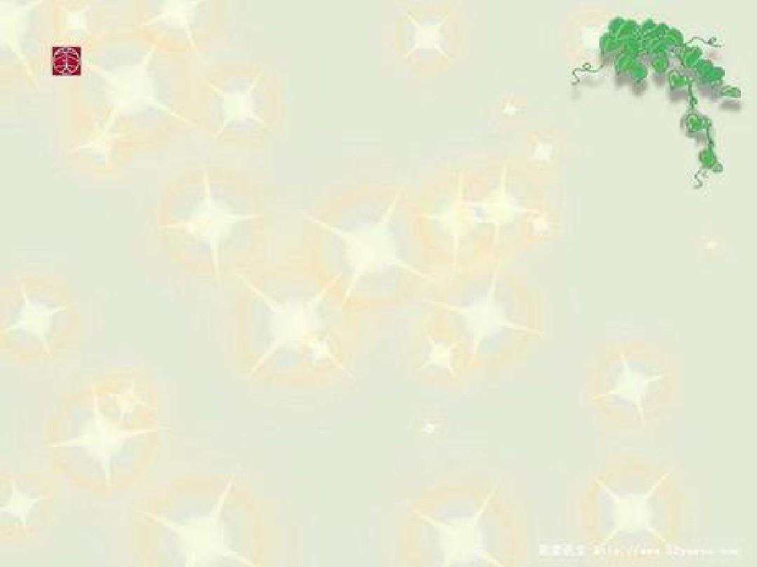 [ppt背景素材]_清新淡雅背景图片_word文档在线阅读与图片