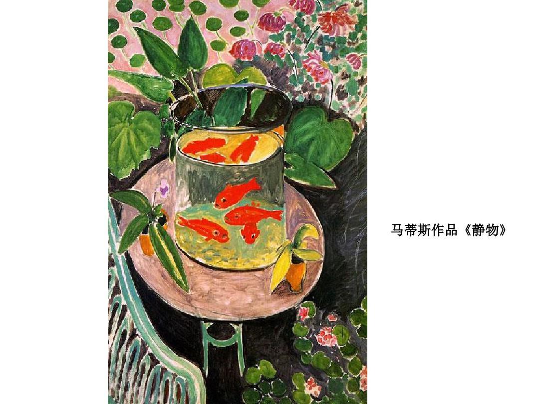 你可能喜欢 超现实主义 后现代主义 西方美术欣赏 立体主义 绘画流派图片