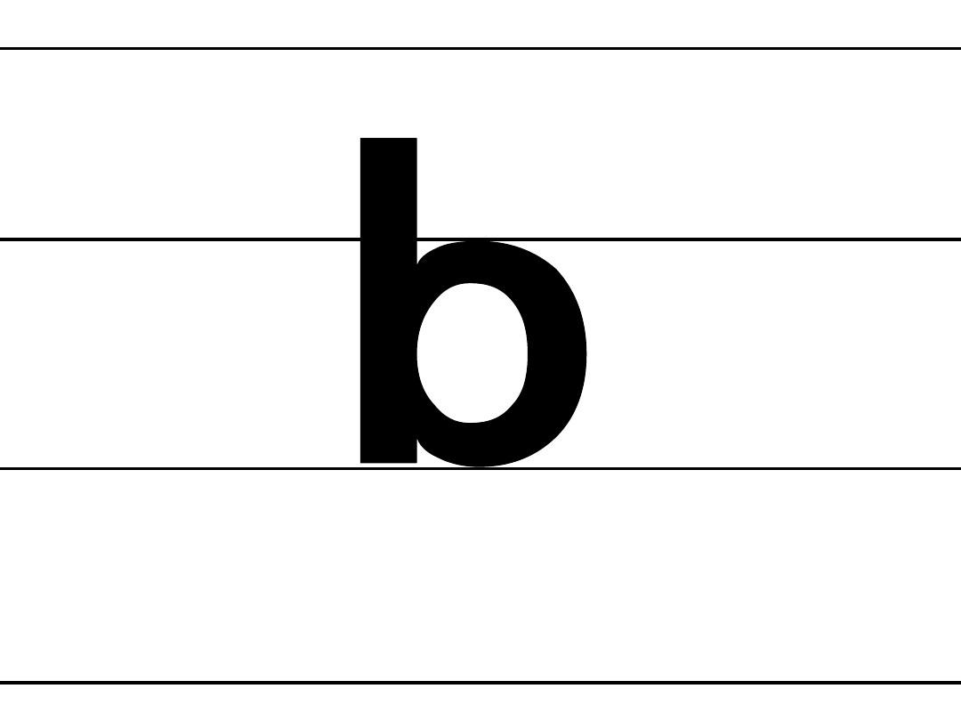 亚洲囹l,y�+�#b_声母ppt课件_b_p_m_f_一年级语文上册