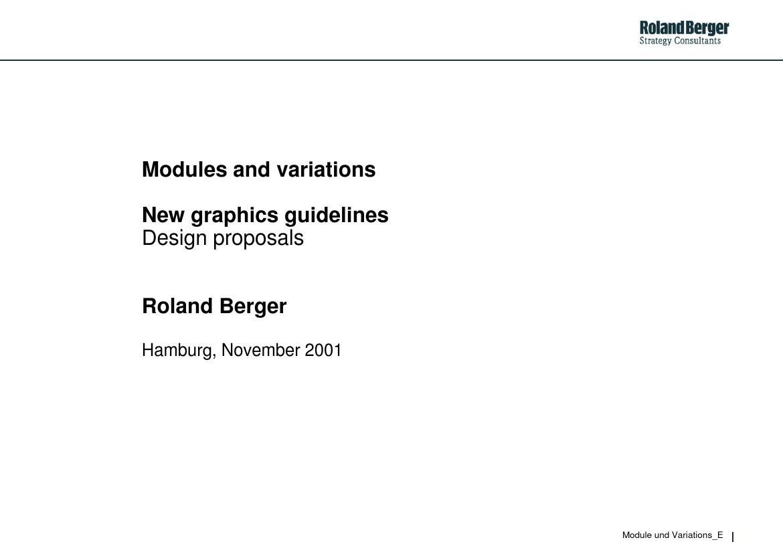罗兰贝格图标样式-精品PPT模板免费下载