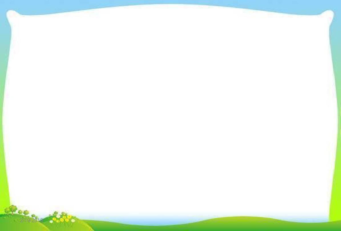 ppt 背景 背景图片 边框 模板 设计 相框 1195_810图片
