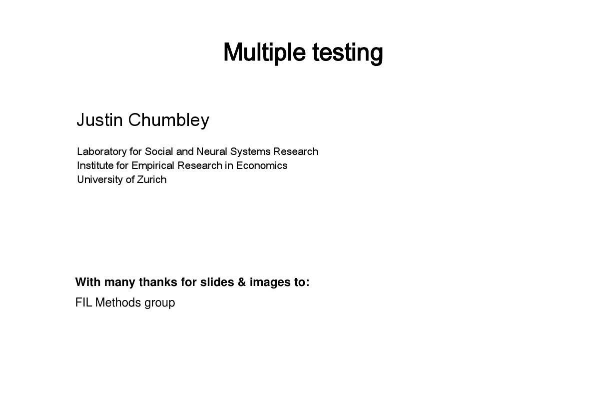 chubitu_chumbley_spm2010_multipletestingppt
