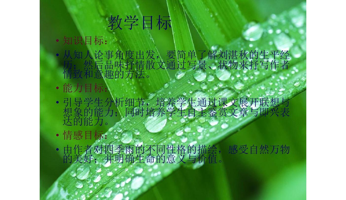 背景 壁纸 绿色 绿叶 树叶 植物 桌面 1403_810图片