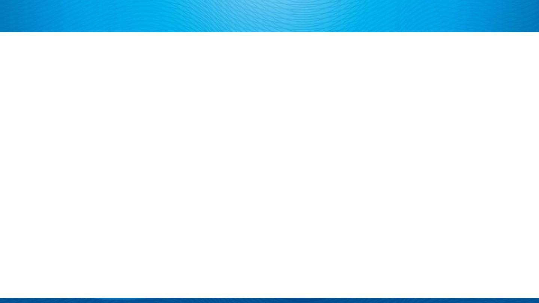 最新蓝色简约大气线条年终工作总结动态ppt通用模板