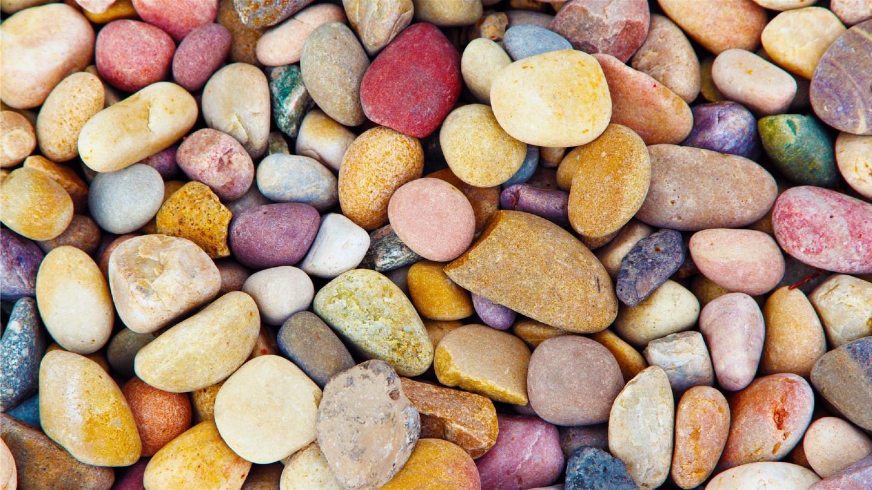 河边的高中说些话ppt卵石私立新加坡图片