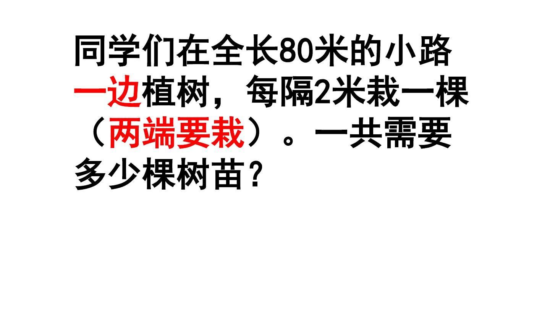 改装问题练习题答案PPT_word文档在线阅读与植树开门教程车模图片