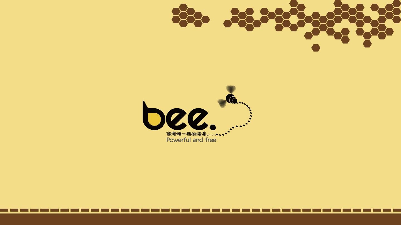 像六哥一样活着5200_像蜜蜂一样活着_word文档在线阅读与下载_文档网