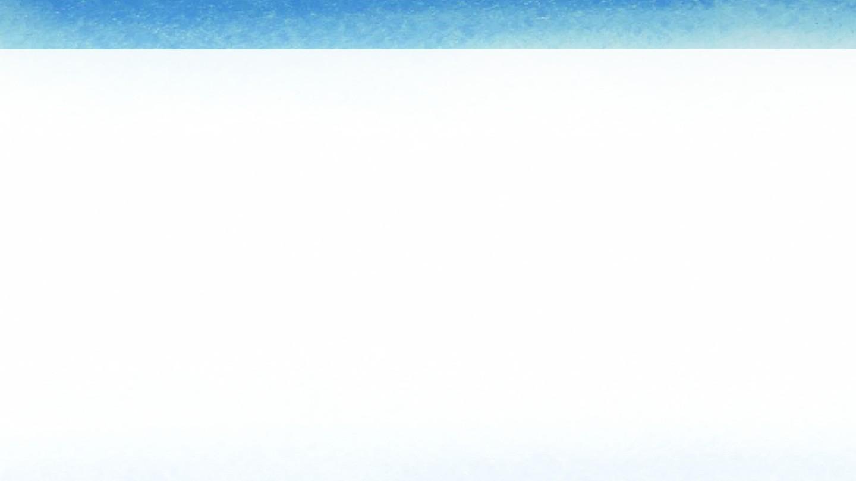 蓝色简约大气医疗医学总结计划动态ppt通用模板