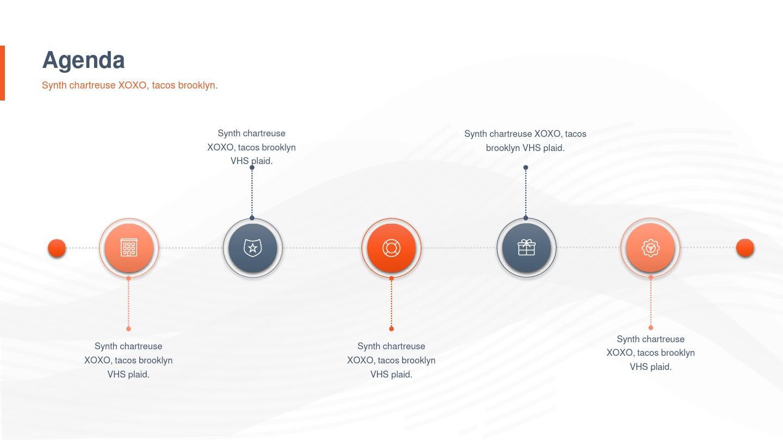 【极品ppt模板】动态配色设计图文排版公司(简介+方案+汇报+计划+总结图片