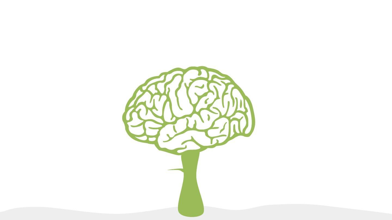 ppt素材-图形组合-植物生活电脑手机素材_word文档与图片