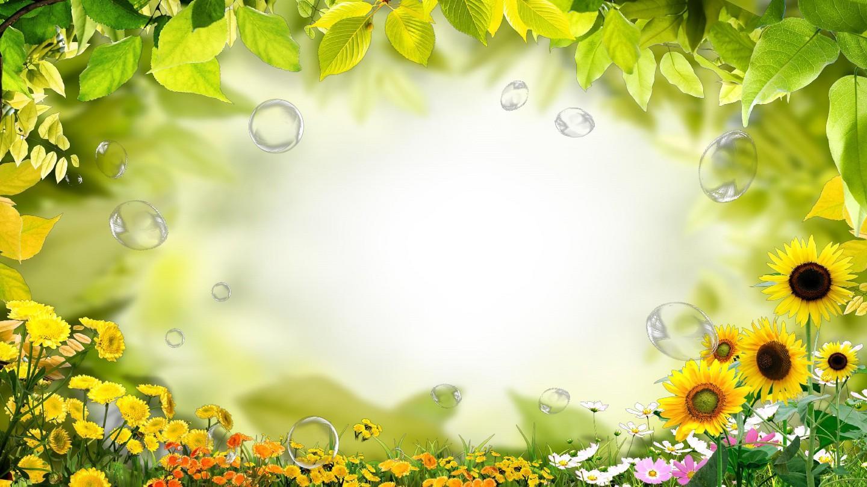 幼教梦幻模板年级早教小学教学课件ppt绿色_w阅读教学课件五儿童图片