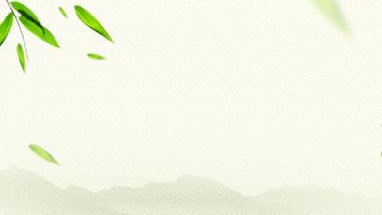 无忧网ppt模板下载_无忧ppt主题免费下载幼儿园舞龙灯教案模板图片