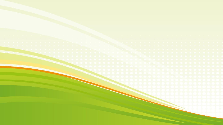 经典商务大气扁平ppt模板 商务运营分析解决方案精品ppt模板(完整版)图片