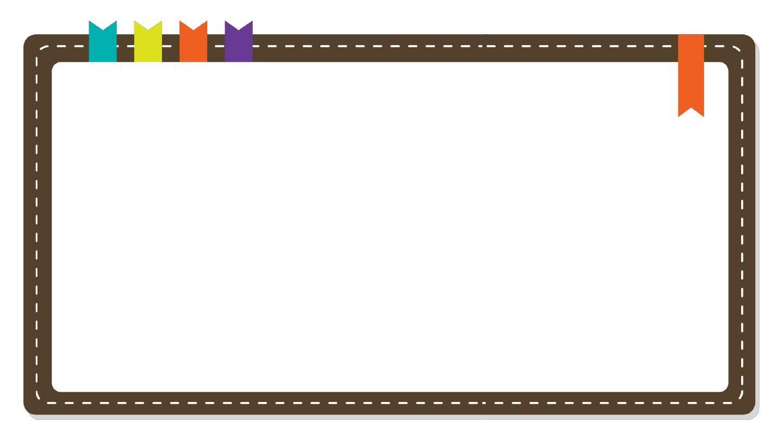 【精选】简约实用儿童自我介绍大队委竞选ppt模板【ppt模板】图片