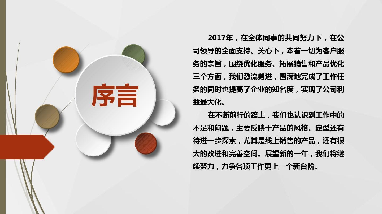 最新经典客服部经理年终工作总结暨新年工作展