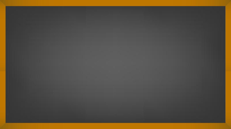 模板教学手绘教师教育排球ppt文库--最新ppt卡通黑板模板ppt百度课件图片