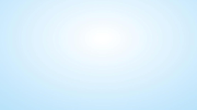 蓝色简约大气商务工作通用ppt模板