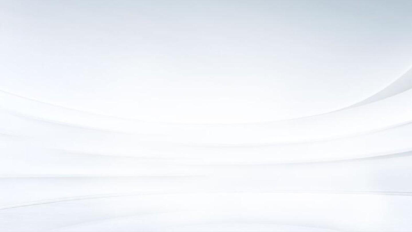 【精选】蓝色高端商务大学生职业规划总结ppt模板【ppt模板】图片