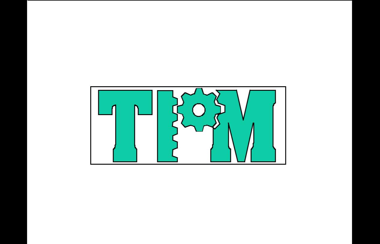 logo 标识 标志 设计 图标 1264_812图片