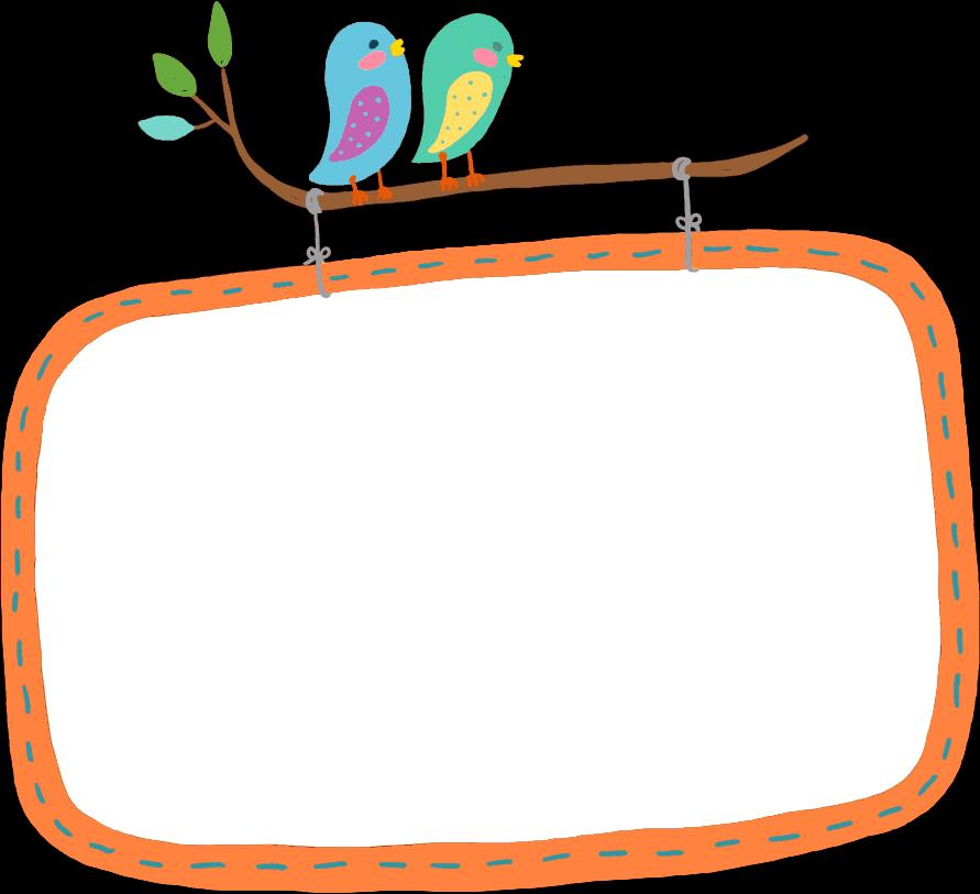 小报边框背景素材_电子小报边框素材-电子小报边框素材