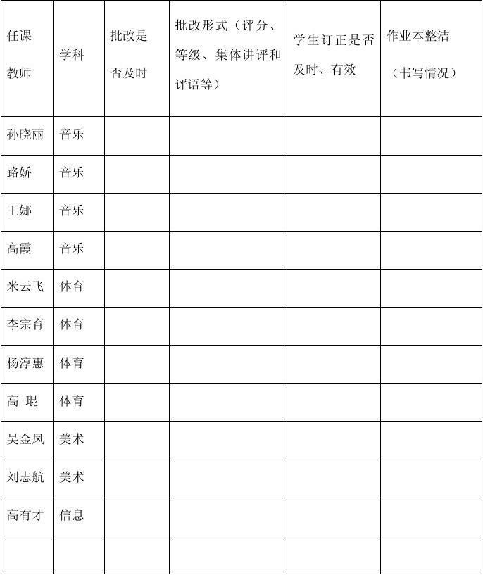 榆林市第七学区综合组小学v学区表_word小学在定海文档教案图片
