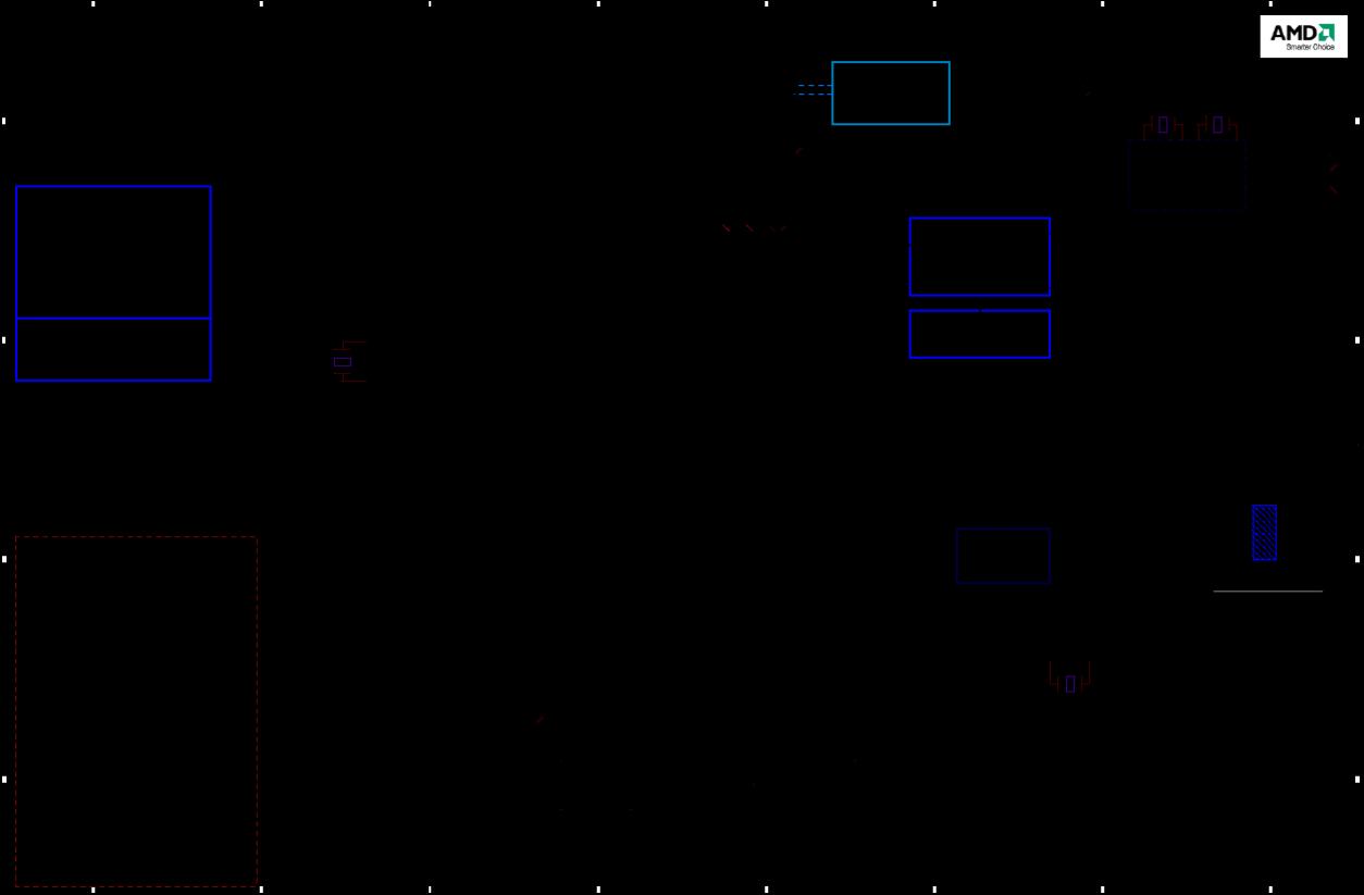 ACER 4552G DA0ZQAMB6C0.PDF